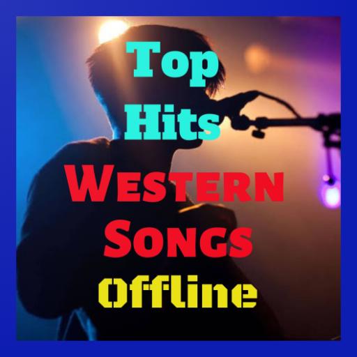 Lagu Barat Terpopuler 2020 Offline Apps Bei Google Play