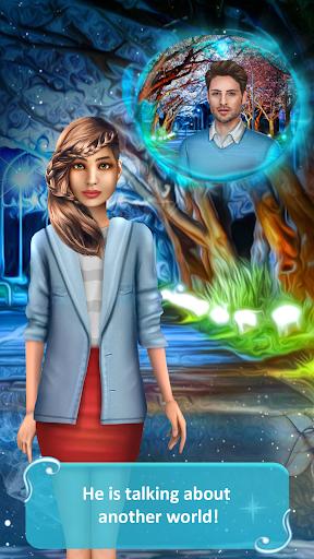 Dream Adventure - Love Romance: Story Games  screenshots 9