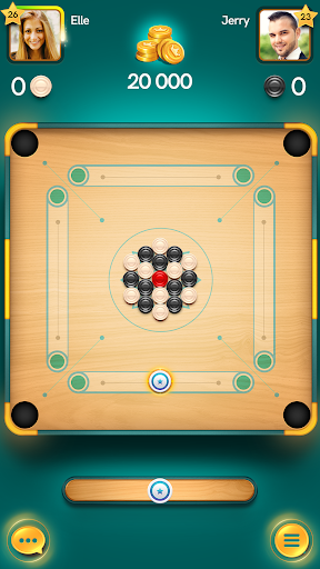 Carrom Pool: Disc Game goodtube screenshots 3
