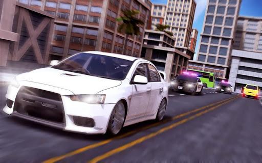 Car Robber 2021 - Real Gangster Crime City apkdebit screenshots 4