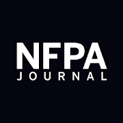 NFPA Journal