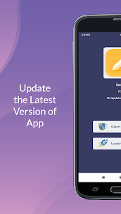 Phone Update Software – Update All Apps 2