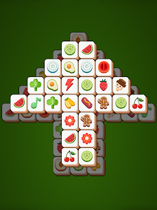 Tiledom – Matching Games 3