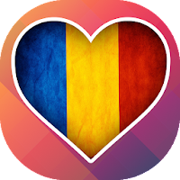 site ul de dating in compatibilitatea dragostei