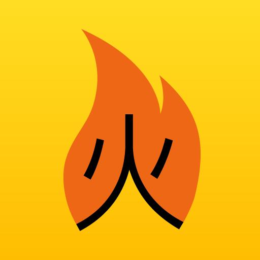 Chineasy - Aprende chino sin esfuerzo