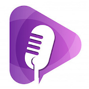 Podcast App - Free Podcast Player