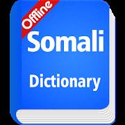 Somali Dictionary Offline