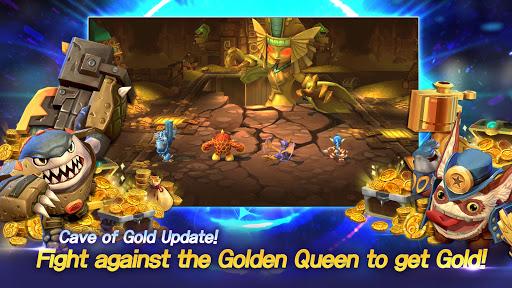 Skylandersu2122 Ring of Heroes 2.0.5 screenshots 3