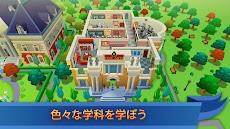 University Empire Tycoon - 放置経営ゲームのおすすめ画像3
