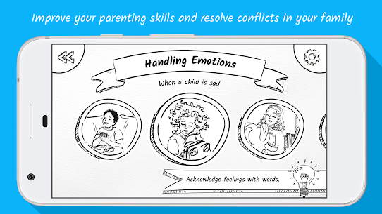 Parenting Hero  Become For Pc – Free Download For Windows 7/8/10 And Mac 1