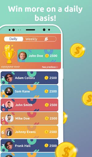 Game & Earn 1.5 screenshots 6