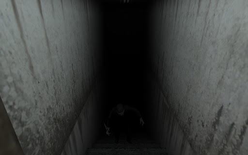 Evil Doll - Scary Survival Horror 1.1.9.5.6.3 screenshots 7