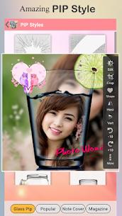Photo Wonder – Collage Maker 5