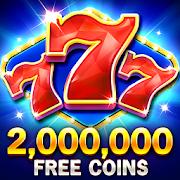 Slot Machines - Free Vegas Slots Casino