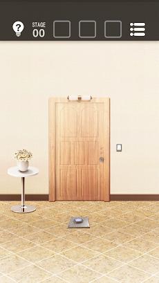 脱出ゲーム ROOMSのおすすめ画像2