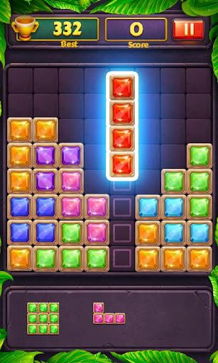 Block Puzzle Jewel 42.0 screenshots 18