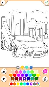 Cars Apk Download NEW 2021 3