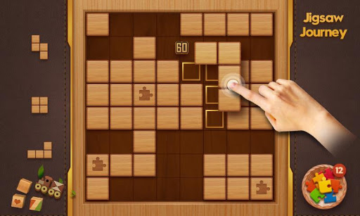 Block Puzzle  screenshots 21