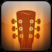 Guitar Jam Tracks: Free