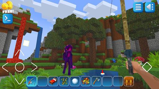 AdventureCraft screenshot 16