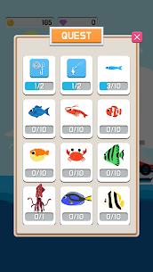 Baixar Cat Goes Fishing Última Versão – {Atualizado Em 2021} 4