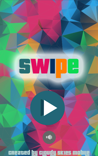 Swipe For PC Windows (7, 8, 10, 10X) & Mac Computer Image Number- 8