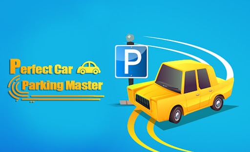 Perfect Car Parking Master 3 screenshots 1