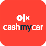 OLX Cash My Car - Sell Used Car at Best Price