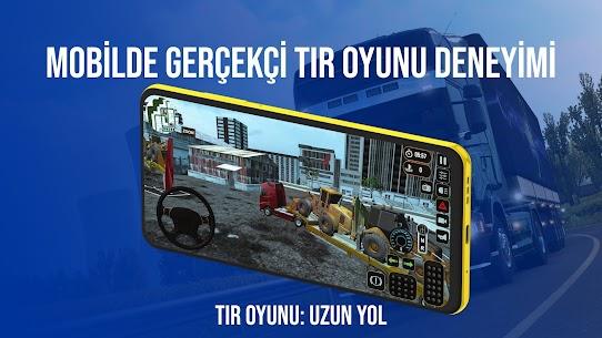 Truck Simulator Ultimate 2