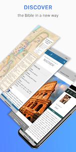 Tecarta Bible (MOD, Paid Content Unlocked) v8.0.2 3