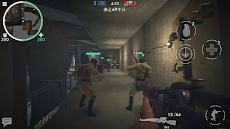 ワールドウォーヒーローズ:FPS戦争ゲームのおすすめ画像5