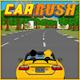 CAR RUSH para PC Windows