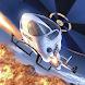 Ace Maverick - ヘリコプターアクション