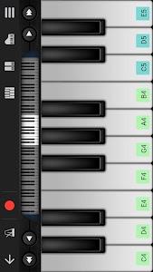 Walk Band - Multitracks Music 7.5.0 (AdFree) (Arm64-v8a)