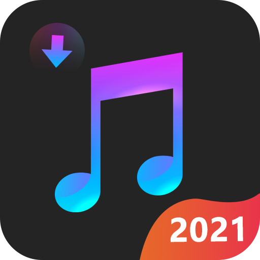 Free Music Downloader & Stream Songs