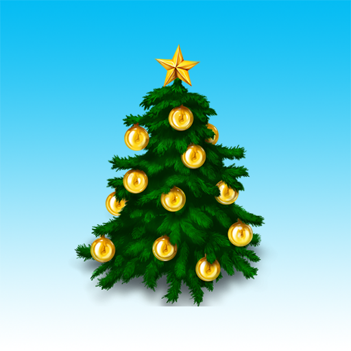 Baixar Decorate Your Christmas Tree para Android