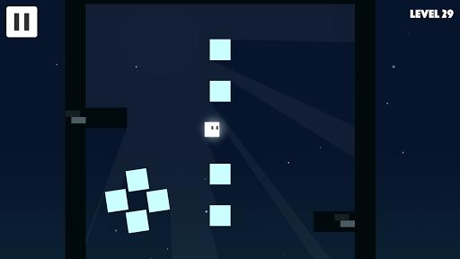 Darkland screenshots 6