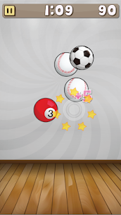 Ball Mania  Kids For Pc (Download For Windows 7/8/10 & Mac Os) Free! 2