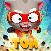 Guide for Talking Superhero Tom Hero Dash