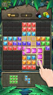 Block Puzzle - Brain Training Classic Challenge