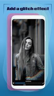 Luna Photo Apk app for Android 3