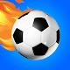 Soccer Kick Master para PC Windows