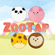 Zoo Tap - Androidアプリ