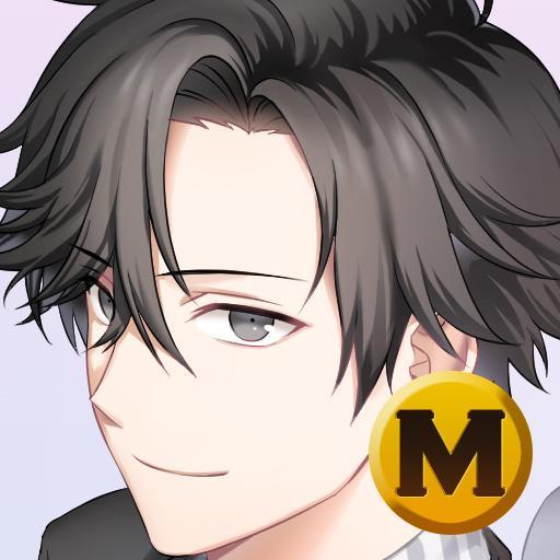 Mystic Messenger Apps On Google Play