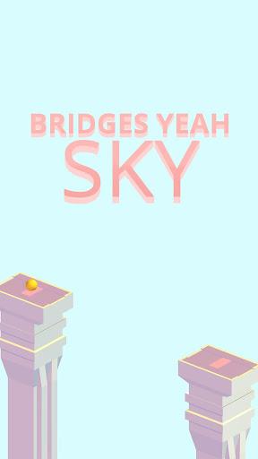 bridgesyeah.sky screenshot 1