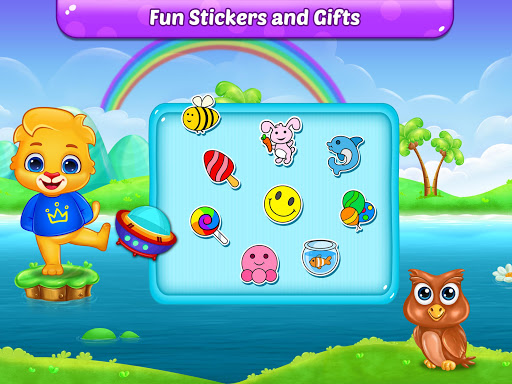 ABC Spelling - Spell & Phonics 1.3.4 screenshots 12