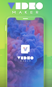Photo Video Maker with Music 6.8 Mod + APK + Data UPDATED 1
