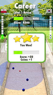 Bocce 3D – Online Sports Game 2