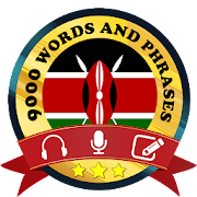 Learn Swahili Free