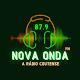 Rádio Nova Onda FM APK